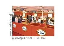 Katjes Bonbon GmbH + Co. KG Potsdam
