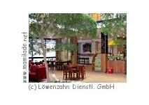 KLAXMax Familiencafé in Berlin