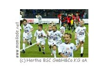 Hertha BSC Kids-Club Berlin