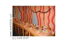 Café Riff
