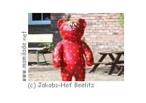 Jakobs-Hof in Beelitz