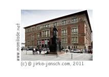 Martin-Gropius-Bau Berlin