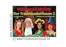 Traumzauberbaum 3