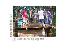 Elbe-Aktiv-Spielplatz
