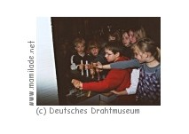 Deutsches Drahtmuseum