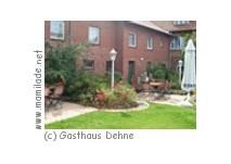 Gasthaus Dehne