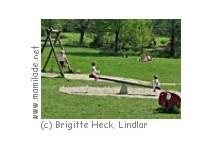 Spielplatz Lindlar