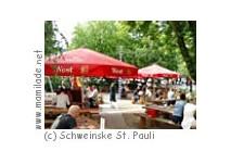 Schweinske St. Pauli