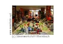 Ideenwerkstatt Rheinbach