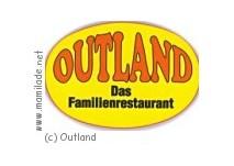 Outland Neu Wulmstorf