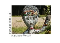 Meyn-Mosaik