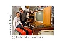 LVR-Industriemuseum Engelskirchen