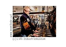 LVR-Industriemuseum Euskirchen