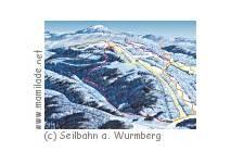 Wurmberg in Braunlage