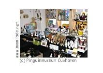 Pinguinmuseum
