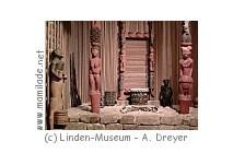 Linden-Museum