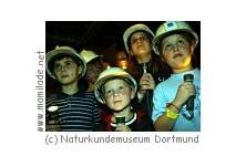 Kindergeburtstag Dortmund