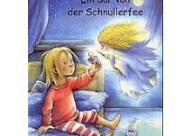 Kinderbuch Schnullerfee