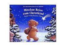 Kinderbuch Christkind