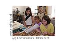Textilmuseum Helmbrechts
