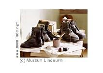 Lindwurm Museum