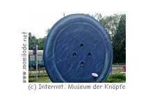 Internationales Museum der Knöpfe