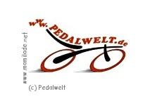 Pedalwelt in Heimbuchenthal