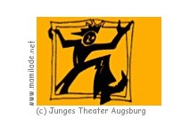 Junges Theater Augsburg