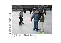 Straubinger Eisstadion