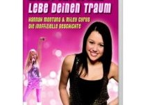Living The Dream - Lebe deinen Traum: Hannah Montana