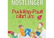 Pudding-Pauli
