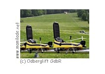 Sommerrodelbahn Oedbergflitzer