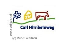 Carl Hirnbein Weg