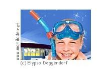 Elypso Kindergeburtstag