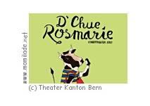 Theater Kanton Bern