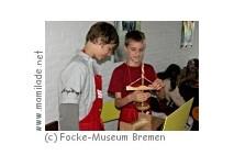 Focke-Museum