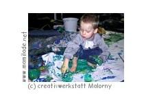 creativwerkstatt Malorny