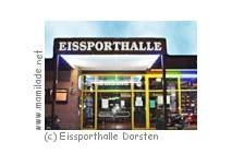 Eissporthalle Dorsten