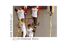 Arithmeum Bonn