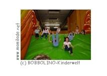 Bobbolino-Kinderwelt