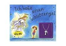Kinderbuch: Ich habe einen Schutzengel