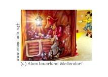 Abenteuerland Mellendorf