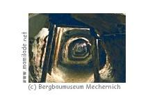 Bergbaumuseum Mechernich