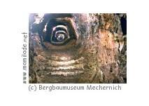 Bergbaumuseum Mechernich Schatzsuche