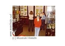 Museum Hammeln