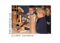 MKK Dortmund