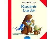 Kasimir backt