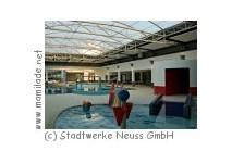 Südbad Neuss