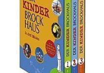 Brockhaus für Kinder