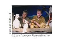 Wolfsburger Figurentheater Compagnie